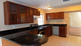 5131 11th Road S, Arlington, VA 22204