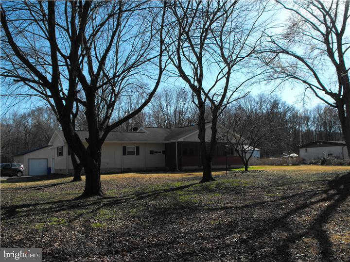 Video Tour  - 1912 Henry Cowgill Road, Camden Wyoming, DE 19934
