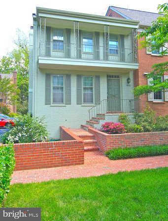 Another Property Rented - 4930 Western Avenue #e-14, Bethesda, MD 20816