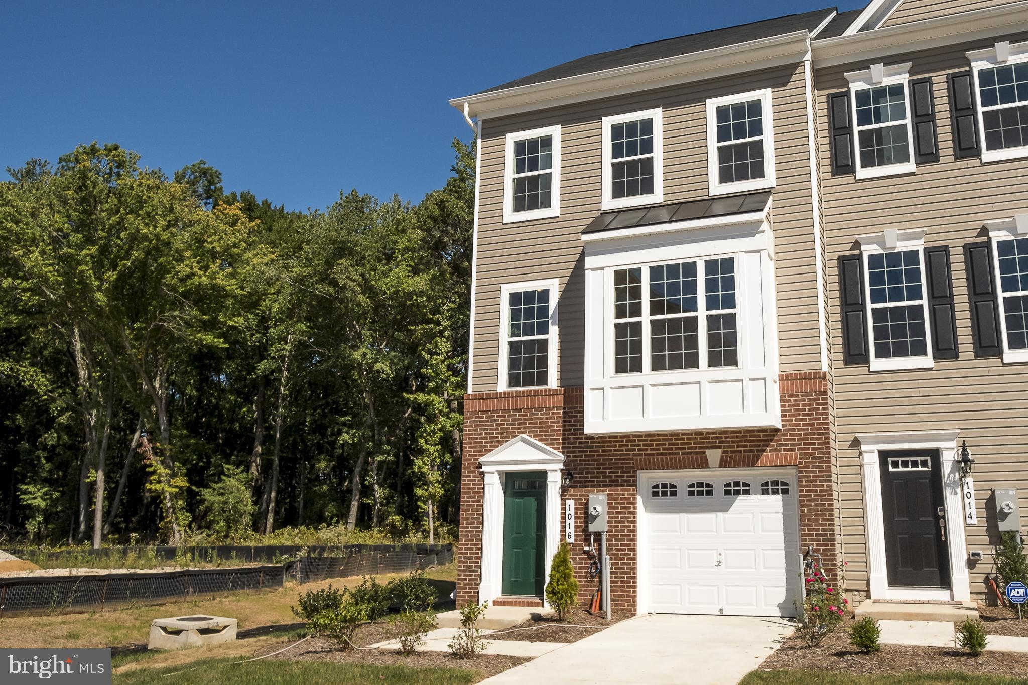 Another Property Rented - 1016 Linden Drive, Hanover, MD 21076