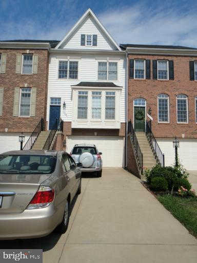 Another Property Rented - 6866 Witton Circle, Gainesville, VA 20155