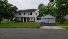 8801 Strause Court, Springfield, VA 22153