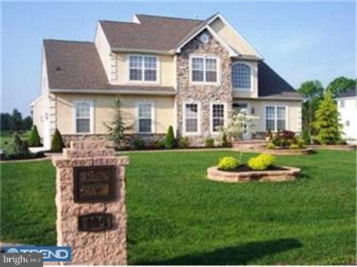 Another Property Rented - 106 Curtis Court, Swedesboro, NJ 08085