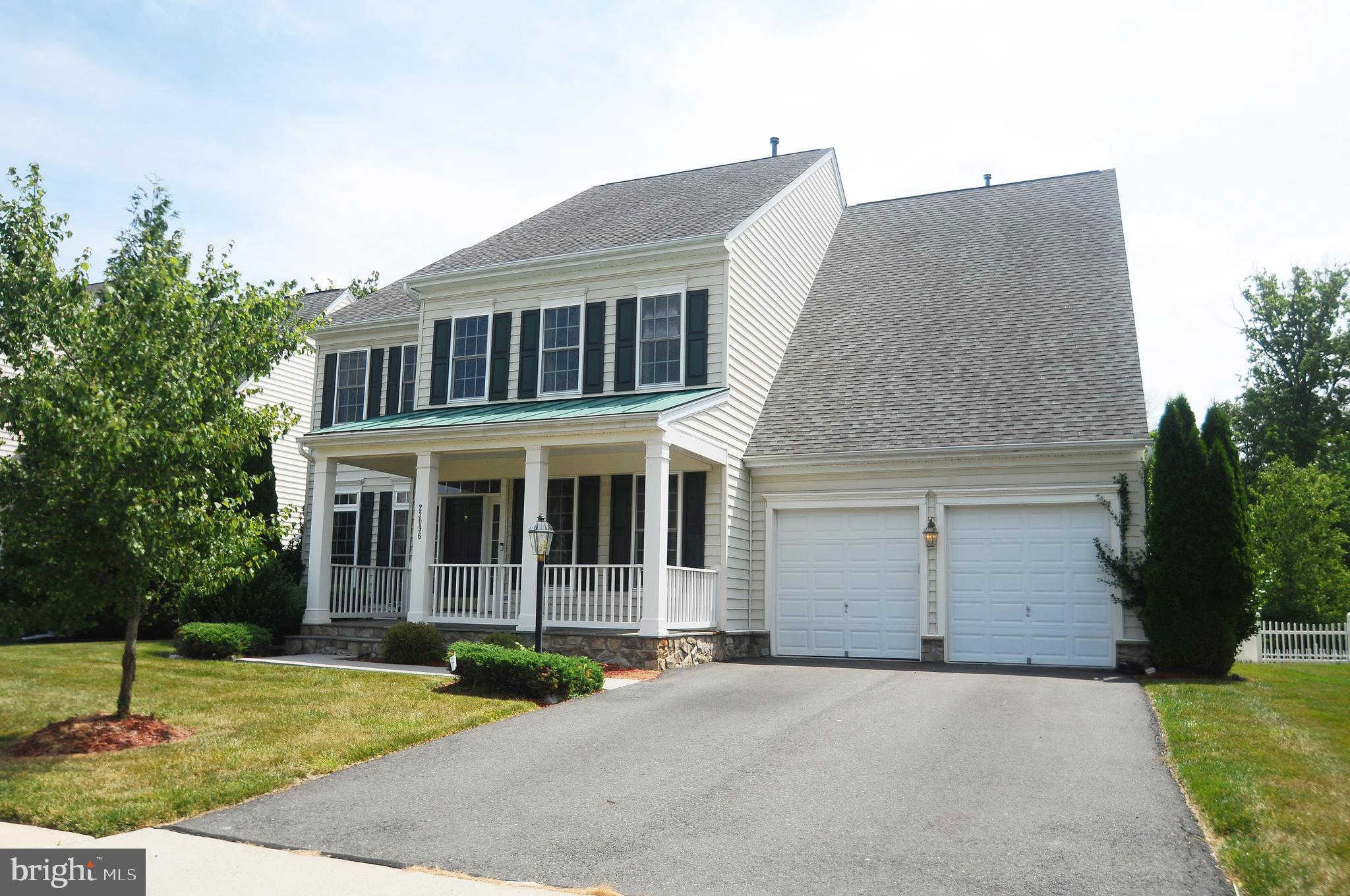 Another Property Rented - 23096 Red Admiral Place, Brambleton, VA 20148