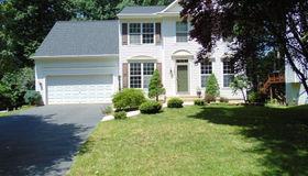 14874 Buttonwood Court, Woodbridge, VA 22193