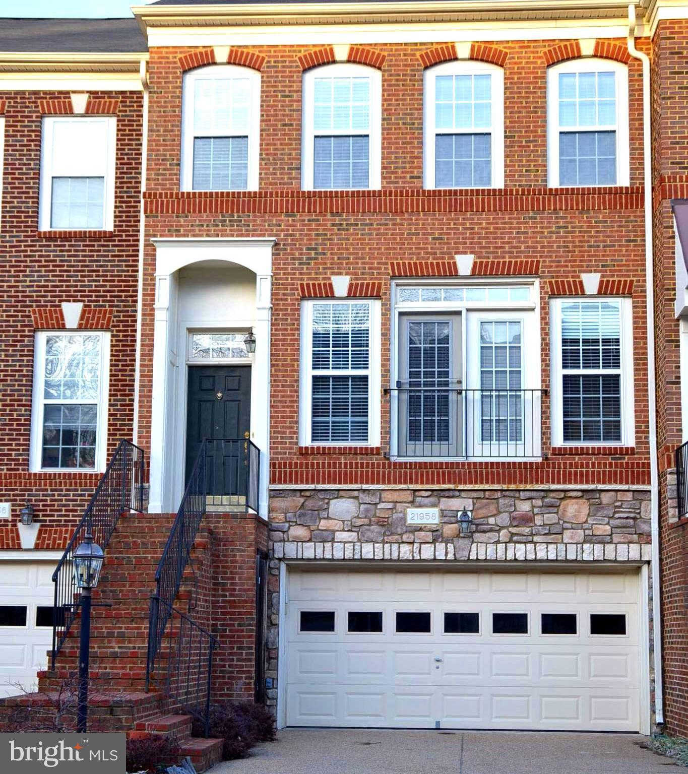 21958 Windy Oaks Square, Broadlands, VA 20148 now has a new price of $2,500!