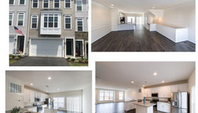 233 Upper Brook Terrace, Purcellville, VA 20132