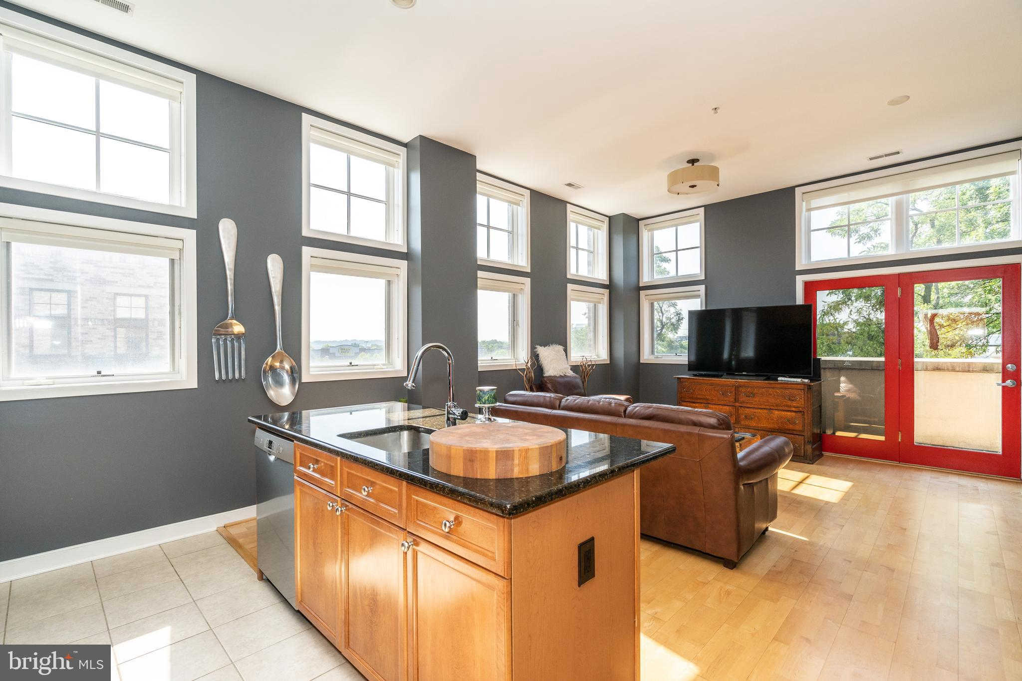 Another Property Rented - 181 E Reed Avenue #403, Alexandria, VA 22305