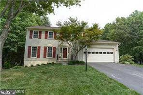 Another Property Rented - 12703 Knightsbridge Drive, Woodbridge, VA 22192