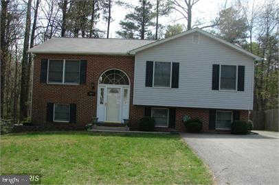 Another Property Rented - 707 Ox Bow Lane, Lusby, MD 20657