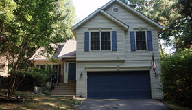 427 Lessin Drive, Lusby, MD 20657