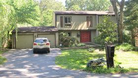 8606 Hidden Hill Lane, Potomac, MD 20854