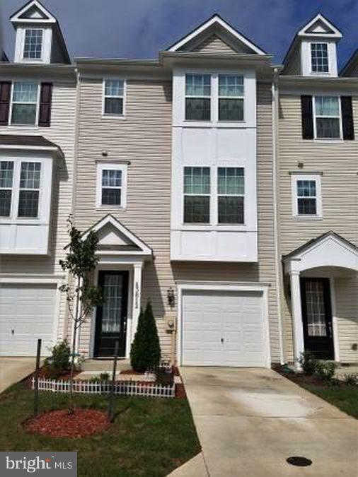 43812 Royal Fern Lane, California, MD 20619 is now new to the market!