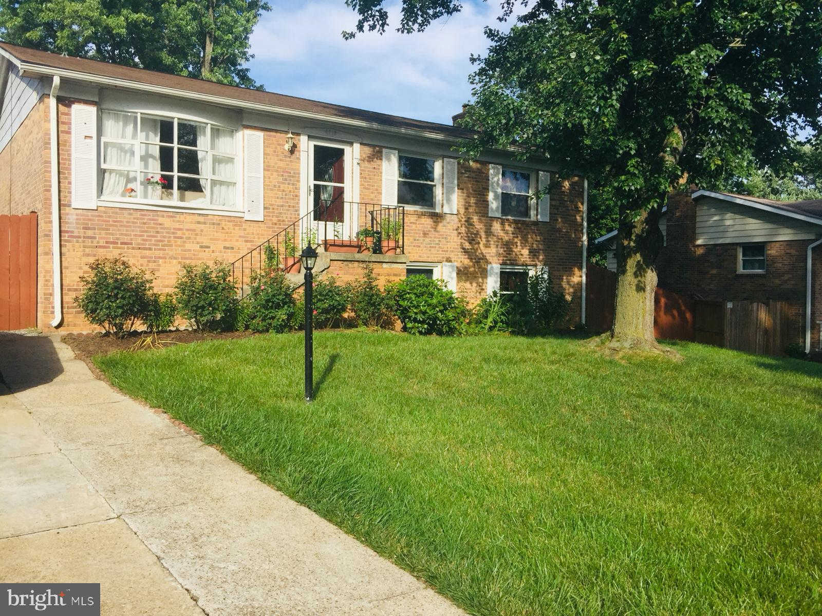 Another Property Rented - 4712 Kirkdale, Woodbridge, VA 22193