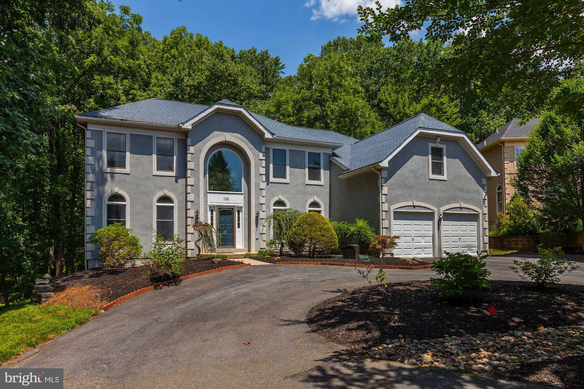 116 Fox Trail Terrace, Gaithersburg, MD 20878 now has a new price of $4,500!