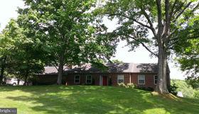 12321 Glen Mill Road, Potomac, MD 20854