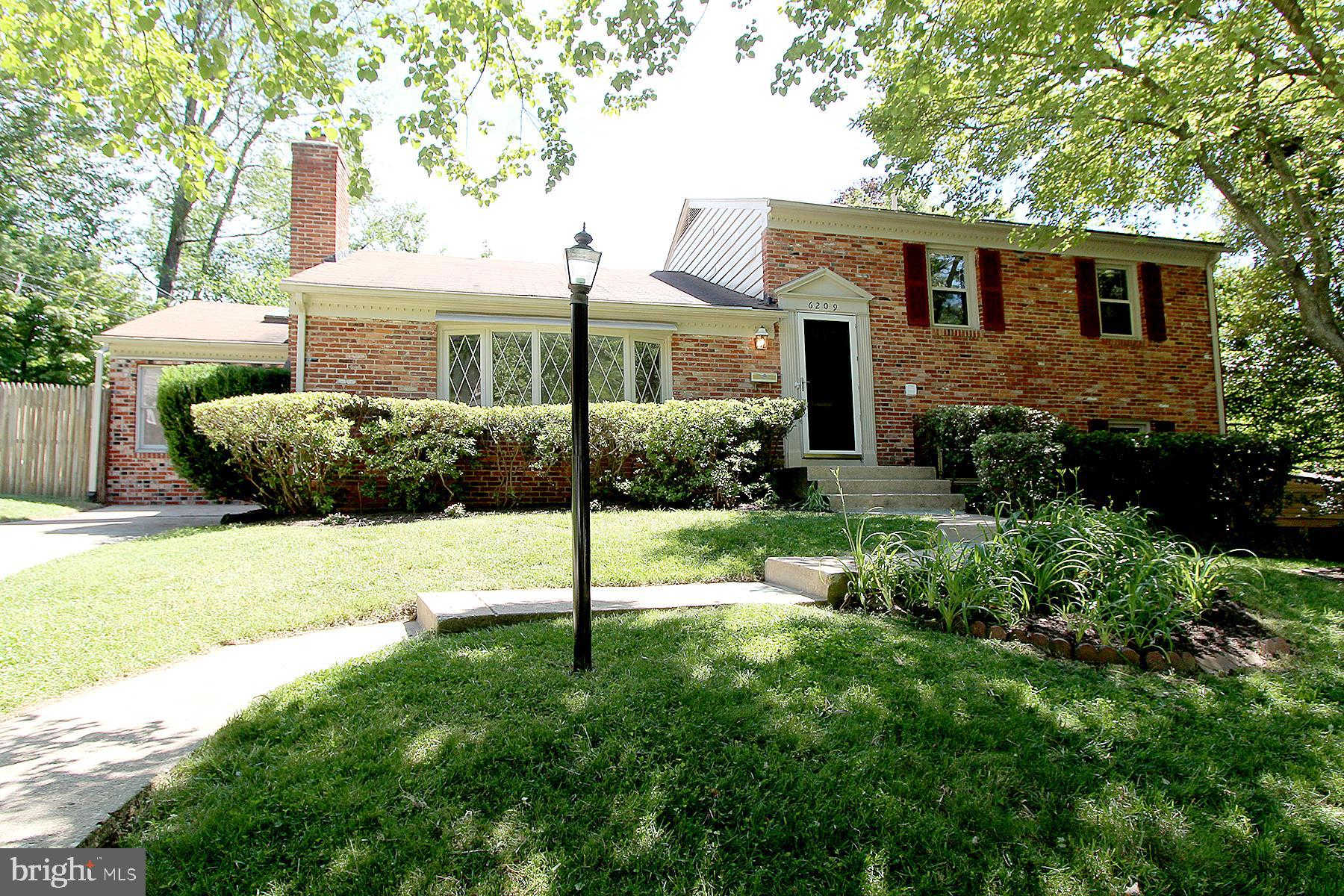 6209 Redwing Road, Bethesda, MD 20817 now has a new price of $4,350!