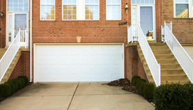 43093 Northlake Overlook Terrace, Leesburg, VA 20176