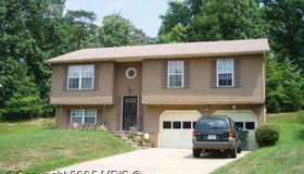 18245 Linton Court, Dumfries, VA 22026