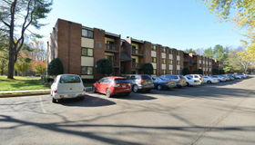 10721 West Drive #303, Fairfax, VA 22030