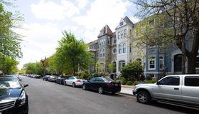 1640 19th Street nw #2, Washington, DC 20009