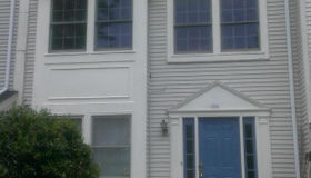 12111 Salemtown Drive, Woodbridge, VA 22192
