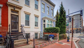 1103 5th Street nw #unit A, Washington, DC 20001