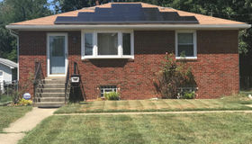 4632 Lacy Avenue, Suitland, MD 20746