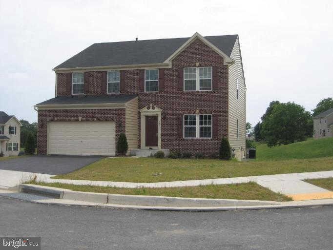 Another Property Rented - 741 Lower Field Circle, Westminster, MD 21158
