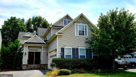 21848 Westdale Court, Broadlands, VA 20148