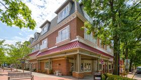30 Kings Court #301, Haddonfield, NJ 08033