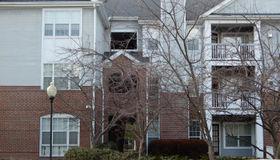 20330 Beechwood Terrace #303, Ashburn, VA 20147