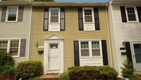 1251 Stonewood Court, Annapolis, MD 21409