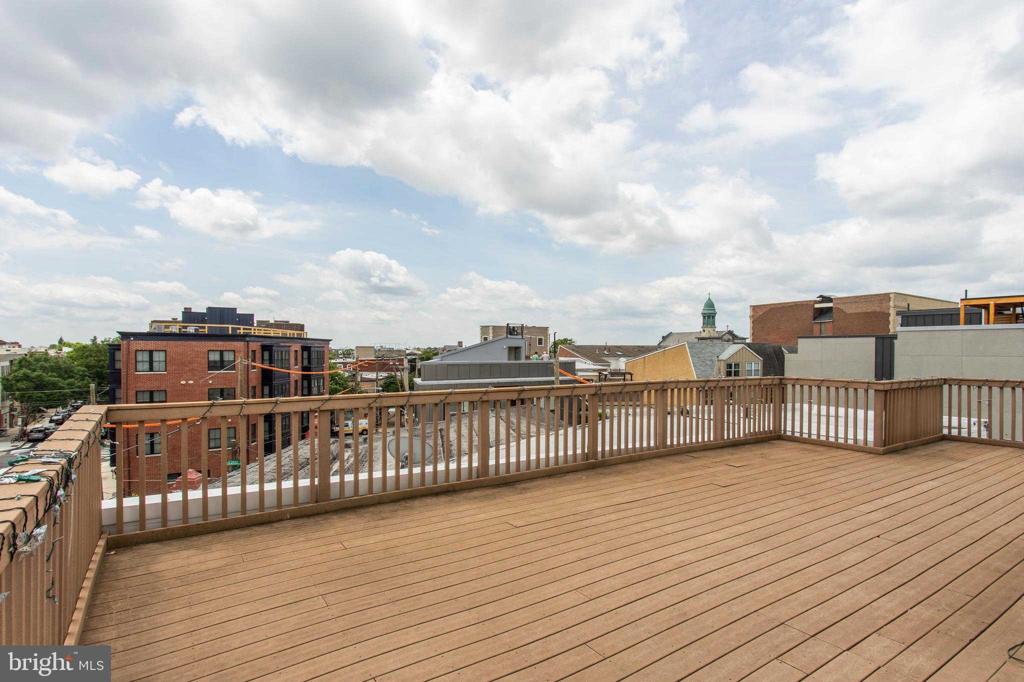 Another Property Rented - 810 S 6TH Street #a, Philadelphia, PA 19147