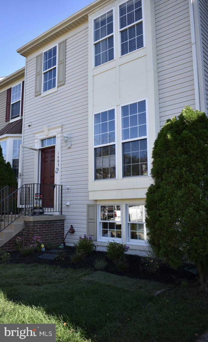 Another Property Rented - 14058 Darkwood Circle, Centreville, VA 20121