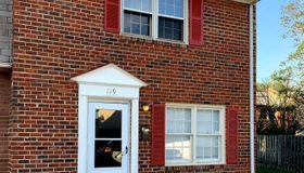 119 Hickok Circle, Fredericksburg, VA 22401