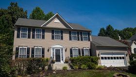 13220 Willow Point Drive, Fredericksburg, VA 22408