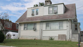 138 Heather Road, Upper Darby, PA 19082