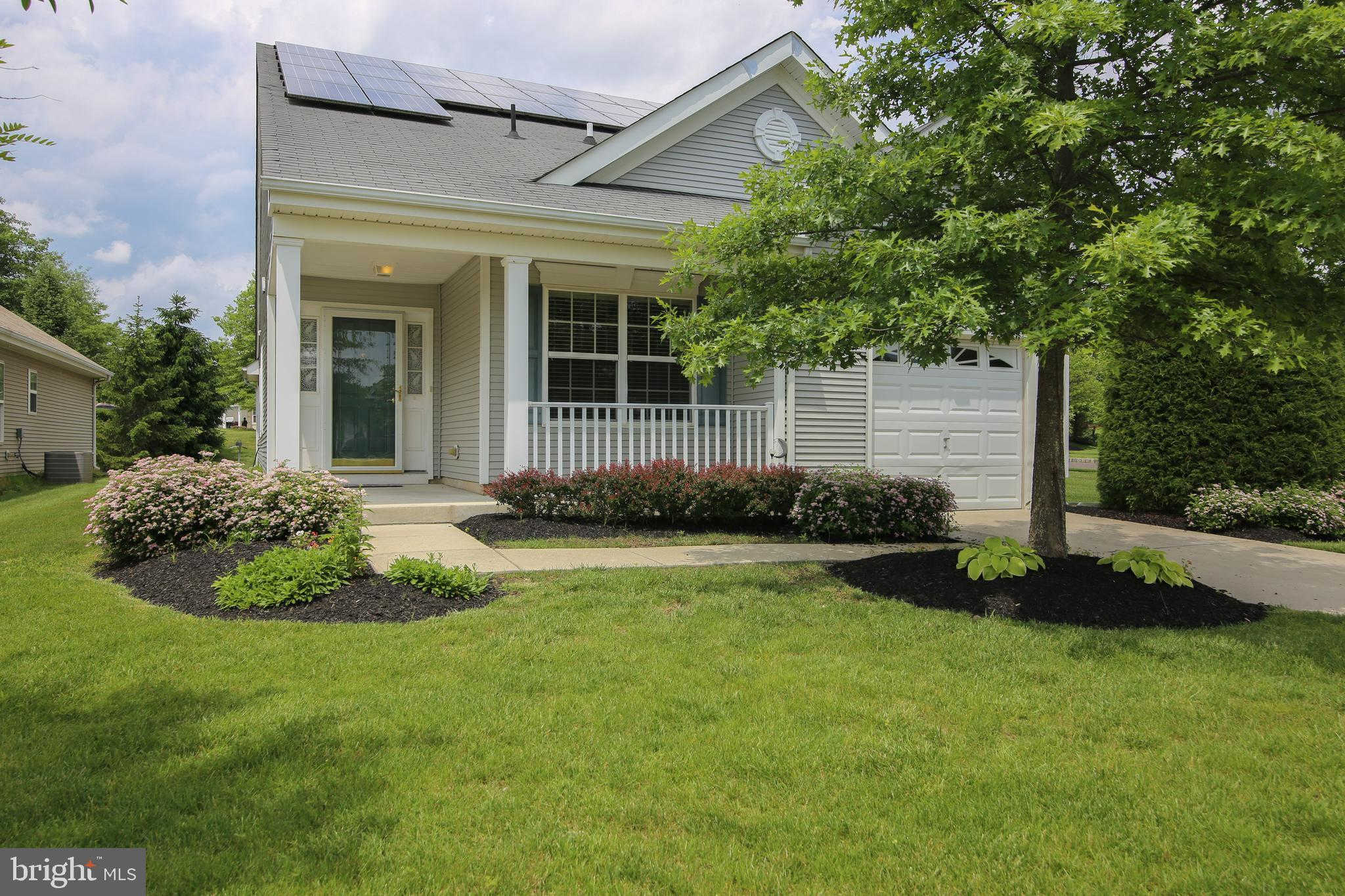 Another Property Rented - 115 Somerfield Road, Swedesboro, NJ 08085