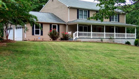 109 Hidden Lane, Stafford, VA 22556