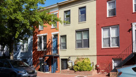 1709 Seaton Street nw, Washington, DC 20009