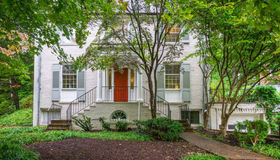 3505 Springland Lane nw, Washington, DC 20008