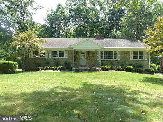 1119 Providence Road, Baltimore, MD 21286 now has a new price of $2,295!