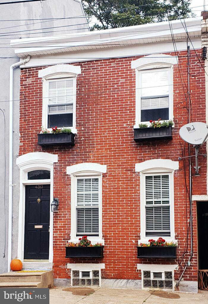 Another Property Rented - 4313 Terrace Street, Philadelphia, PA 19128
