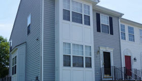 3409 Silverton Lane, Chesapeake Beach, MD 20732