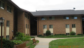 18724 Walkers Choice Road #2, Montgomery Village, MD 20886