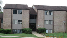 10118 Little Pond Place #5, Montgomery Village, MD 20886