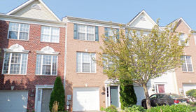 2531 Emerson Dr, Frederick, MD 21702