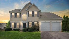 2280 Walnut Branch Drive, Culpeper, VA 22701