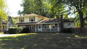 1514 Forrest Avenue, Dover, DE 19904